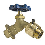Backflow Preventers For Outside Faucets Levahn Brothers