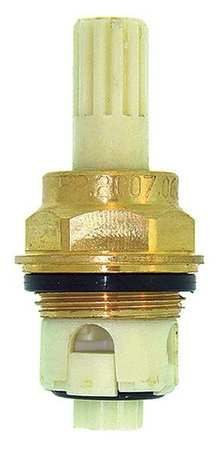 price pfister repair cartridge 910-024